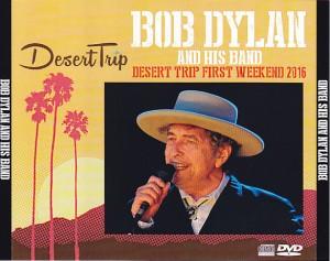 bobdy-desert-trip-first-weekend1