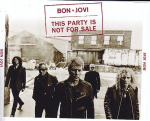bon-jovi-this-party-is-not-for-sale1