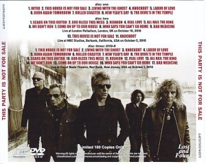 bon-jovi-this-party-is-not-for-sale2