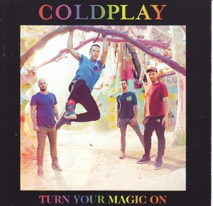 cold-play-turn-your-magic-on1