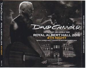 davidgilmour-royal-albert-hall-4th-night1