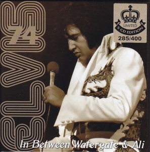 elvis-inbetween-watergate-ali1