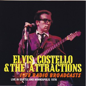 elviscostello-78radio-broadcasts1