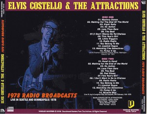elviscostello-78radio-broadcasts2