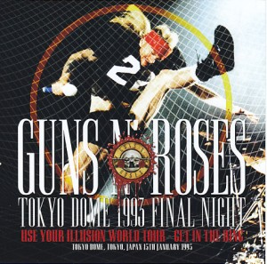 gnr-tokyo-rome-93-final-night1