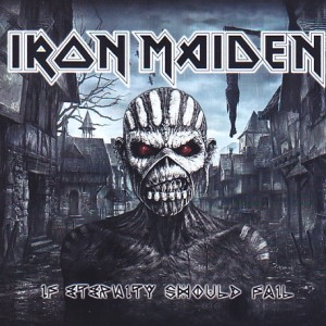 iron-maiden-if-eternal-should1