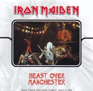 ironmaiden-beast-over-manchester1