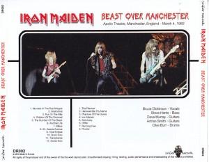 ironmaiden-beast-over-manchester2
