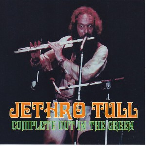 jethrotull-complete-out-in-green1