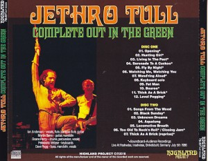 jethrotull-complete-out-in-green2