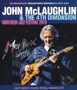 john-mclaughlin-4th-dimension-montreux-jazz-festival-20161