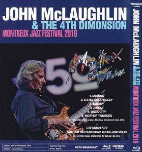 john-mclaughlin-4th-dimension-montreux-jazz-festival-20162