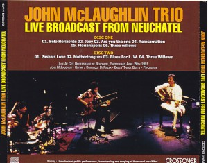 john-mclaughlin-trio-live-broadcast-from-neuchatel2
