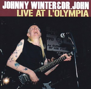 johnny-winter-dr-john-live-at-olympia1