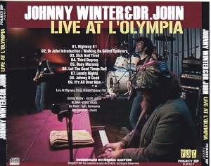 johnny-winter-dr-john-live-at-olympia2