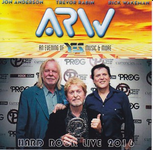 jon-anderson-trevor-rabin-an-evening-of-yes-music1