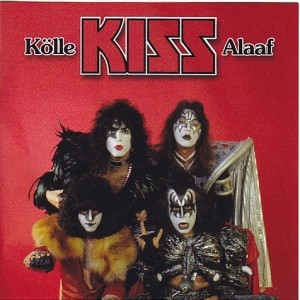 kiss-kolle-alaaf1