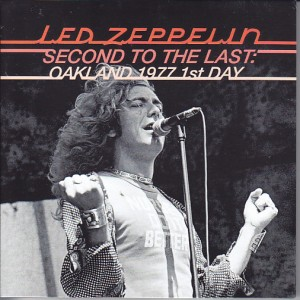 led-zeppelin-alpha-day11