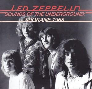 led-zeppelin-alpha-spokane1