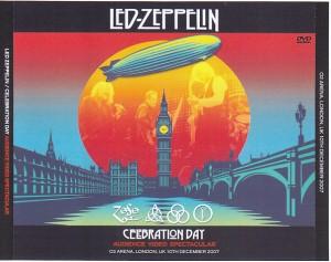 ledzep-celebration-day-audience-video1