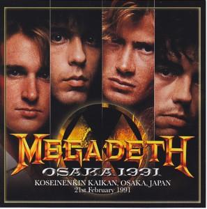 megadeth-91osaka1
