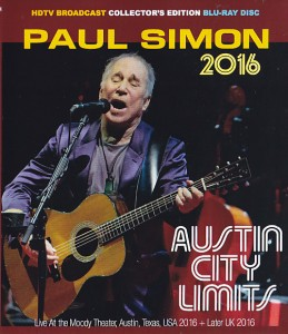 paul-simon-austin-city-limits-20161
