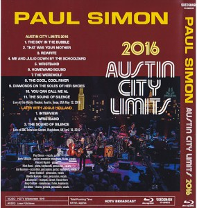 paul-simon-austin-city-limits-20162