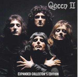 queen-iiqueen-expanded1