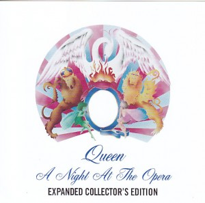 queen-a-night-at-opera-expanded-collectors1