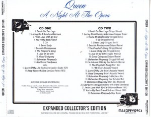 queen-a-night-at-opera-expanded-collectors2