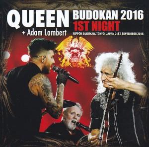 queen-budokan-2016-1st-night1