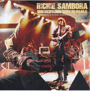 richiesambora-undiscovered-soul-osaka1