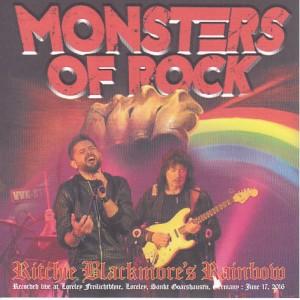 ritchieblackmore-monsters-of-rock-loreley1