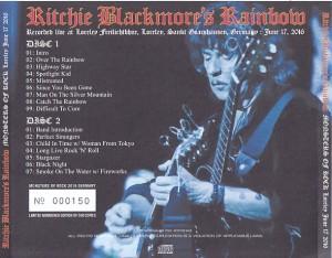 ritchieblackmore-monsters-of-rock-loreley2