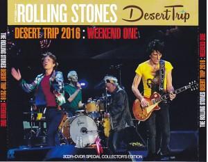 rollingst-desert-trip-16-weekend-one1