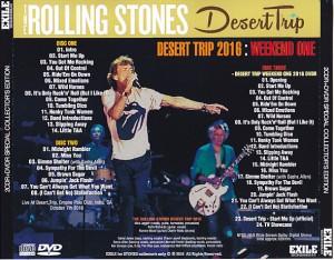 rollingst-desert-trip-16-weekend-one2