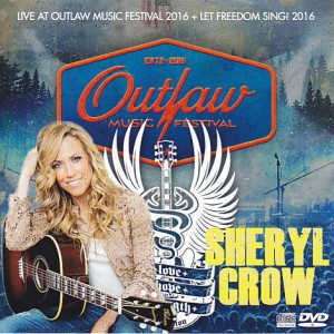 sherylcrow-outlaw-music-festival1