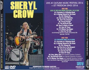 sherylcrow-outlaw-music-festival2