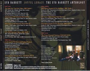 sydbarrett-joyful-lunacy2