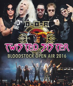 twisted-sister-bloodstock-open-air-20161
