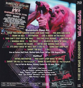 twisted-sister-bloodstock-open-air-20162
