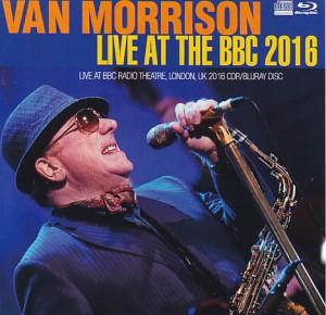van-morrison-live-at-the-bbc-20161