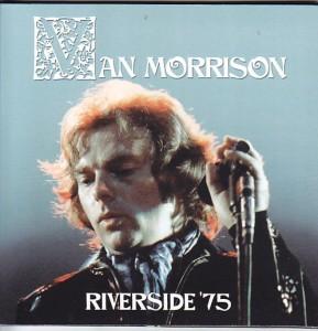 vanmorrison-75riverside1