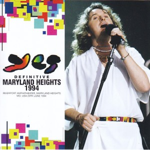 yes-94definitive-maryland-heights1