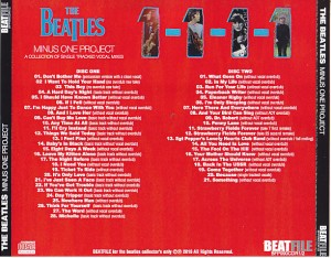 beatles-minus-one-project2