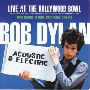 bobdy-live-at-hollywood-bowl1