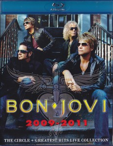 bonjovi-09-11-bdr1