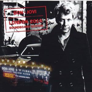 bonjovi-london-16-soundboard-edition1