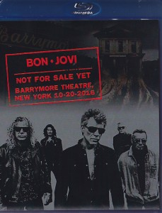 bonjovi-not-for-sale-yet1