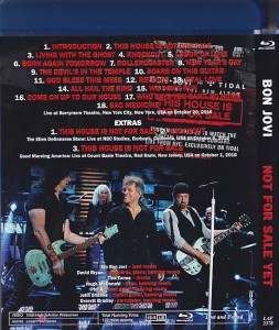bonjovi-not-for-sale-yet2